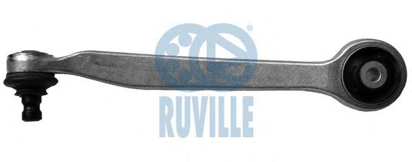Рычаг подвески RUVILLE 935740
