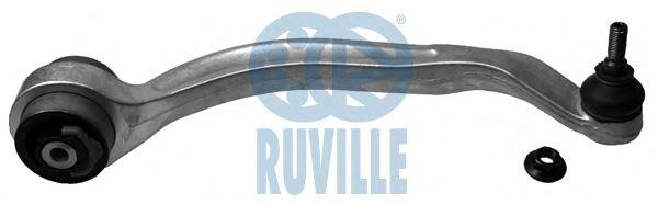 Рычаг подвески RUVILLE 935753
