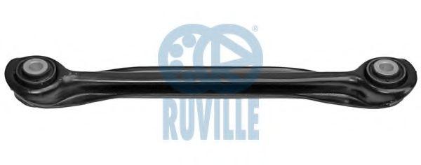 Рычаг подвески RUVILLE 935185