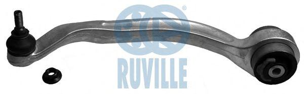 Рычаг подвески RUVILLE 935752