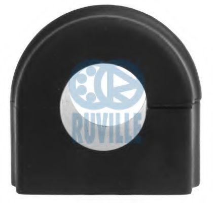 Втулка стабилизатора  арт. 985056