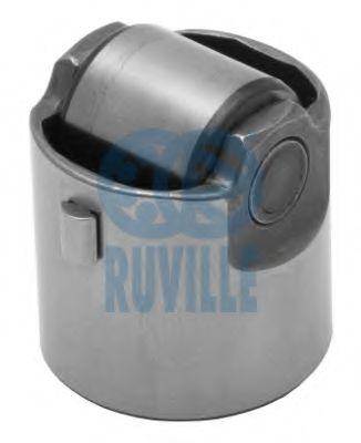 Толкатель, насос высокого давления  арт. 265014
