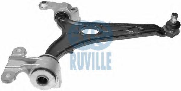 Рычаг подвески RUVILLE 936629