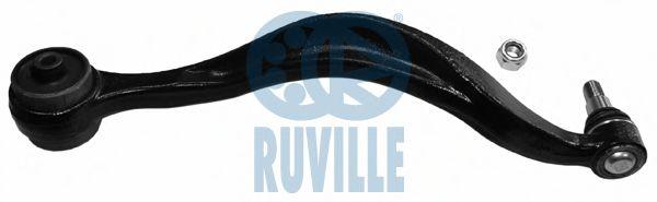 Рычаг подвески RUVILLE 937029