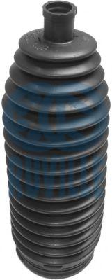 Пыльник рулевой рейки RUVILLE 945517