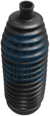 Пыльник рулевой рейки RUVILLE 945521