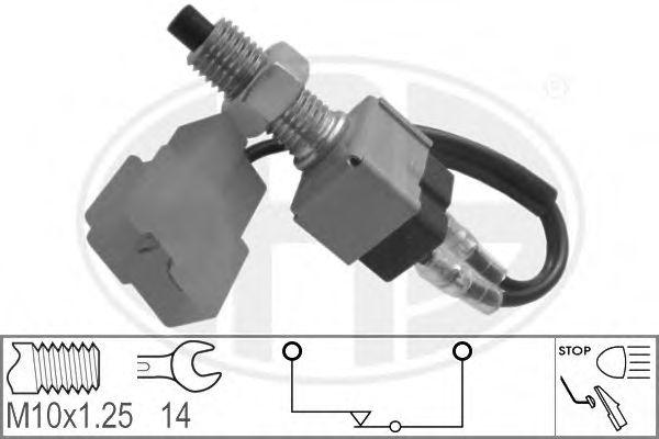 Датчик включення стоп-сигналу  арт. 330040