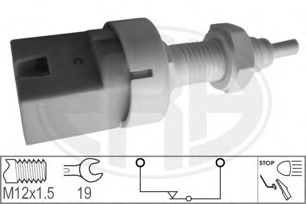 Датчик включення стоп-сигналу  арт. 330048