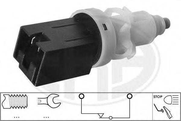 Датчик включения стоп-сигнала  арт. 330050