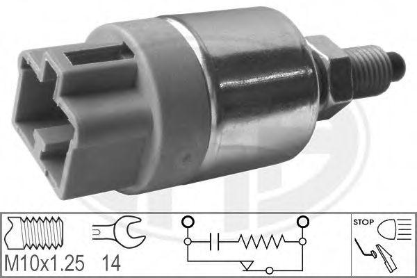 Датчик включення стоп-сигналу  арт. 330059