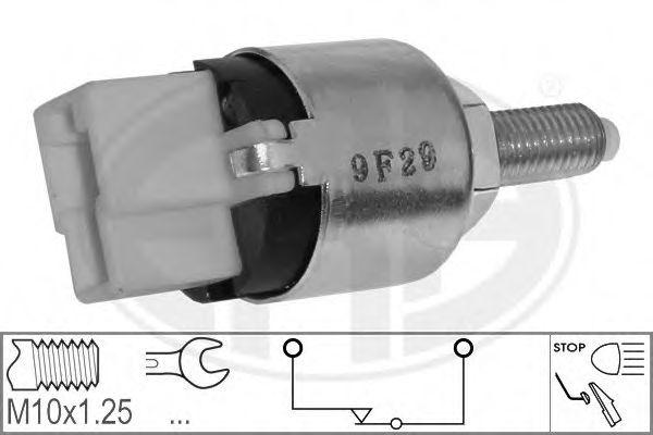 Датчик включення стоп-сигналу  арт. 330081