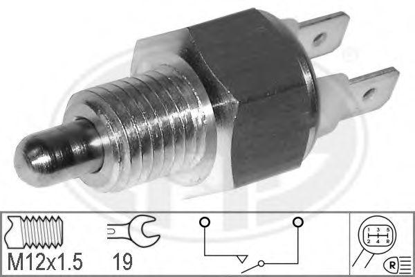 Датчик включення заднього ходу  арт. 330239