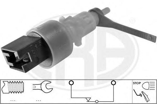 Датчик включення стоп-сигналу  арт. 330491