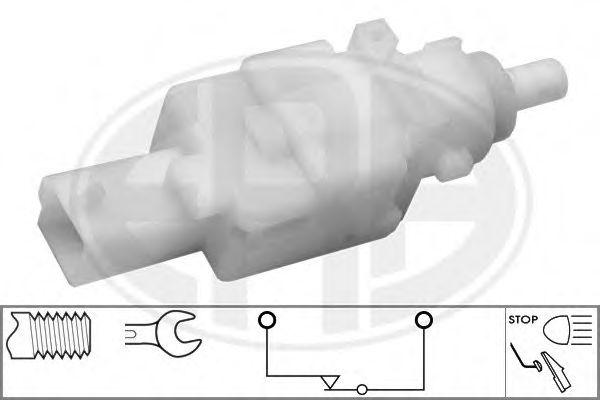 Датчик включения стоп-сигнала  арт. 330518
