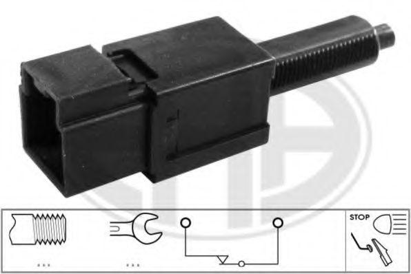 Датчик включення стоп-сигналу  арт. 330711