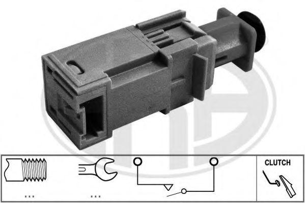 Датчик включення стоп-сигналу  арт. 330720