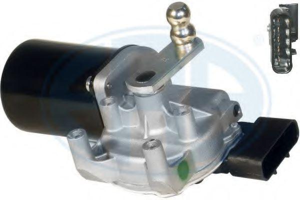 Двигатель стеклоочистителя  арт. 460085