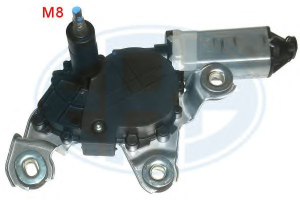 Двигун склоочисника ERA 460196