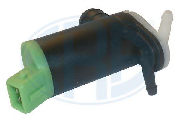 Двигатель стеклоочистителя  арт. 465002