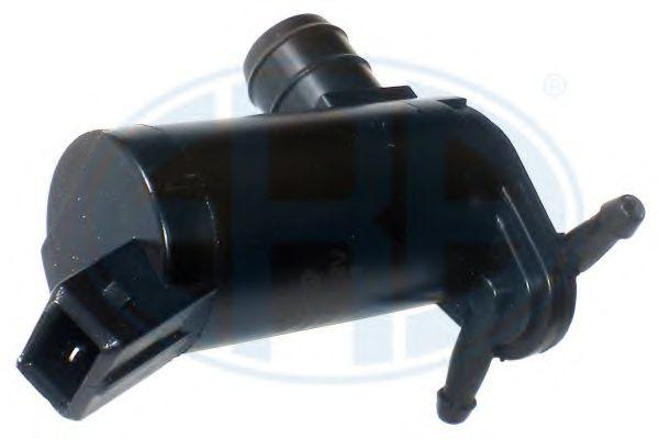Двигатель стеклоочистителя  арт. 465006