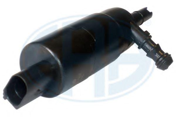Двигатель стеклоочистителя  арт. 465009