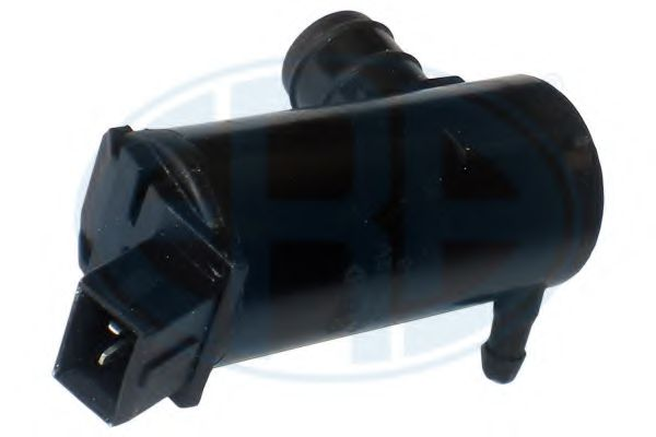 Двигатель стеклоочистителя  арт. 465010