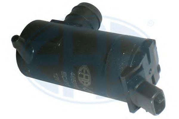 Двигатель стеклоочистителя  арт. 465015