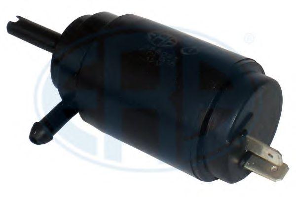 Двигатель стеклоочистителя  арт. 465027