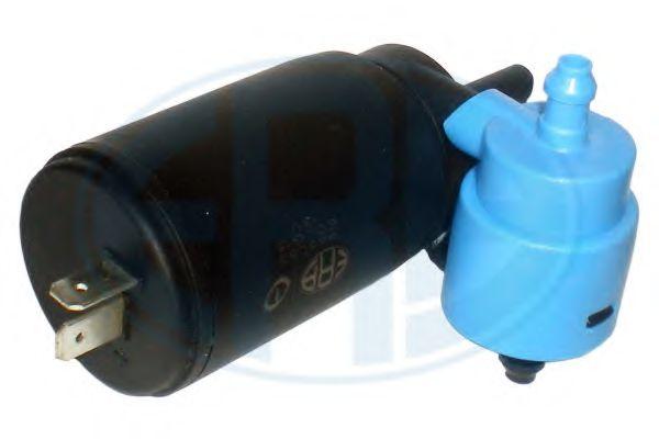 Двигатель стеклоочистителя  арт. 465033