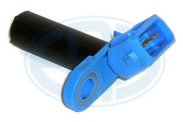 Датчик положения коленчатого вала (датчик импульсов)  арт. 550110