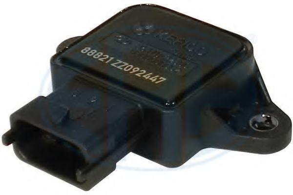 Датчик положення дросельної заслінки  арт. 550301