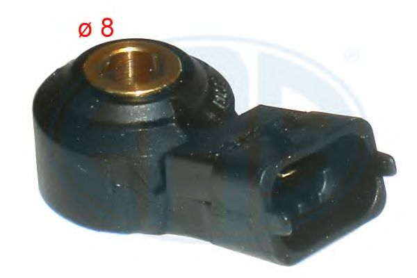 Датчик детонації  арт. 550624