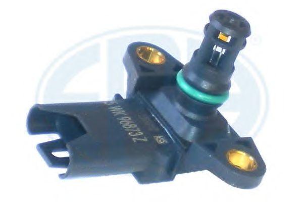 Датчик тиску впускного колектору  арт. 550679