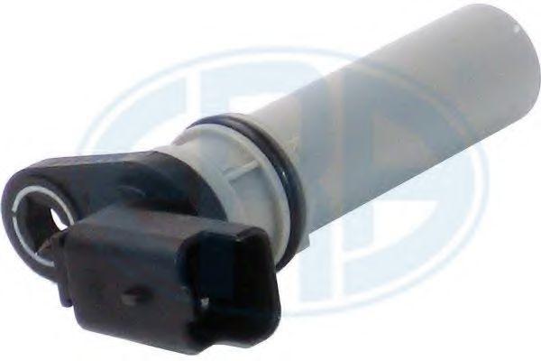 Датчик положения коленчатого вала (датчик импульсов)  арт. 550712