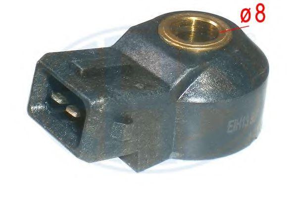 Czujnik spalania stukowego  арт. 550777