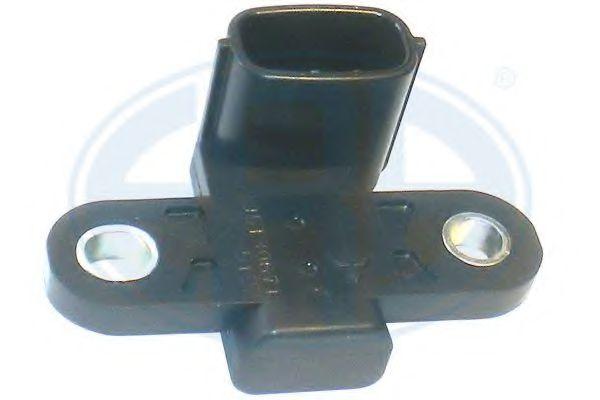 Датчик положення коленвалу ERA 550875