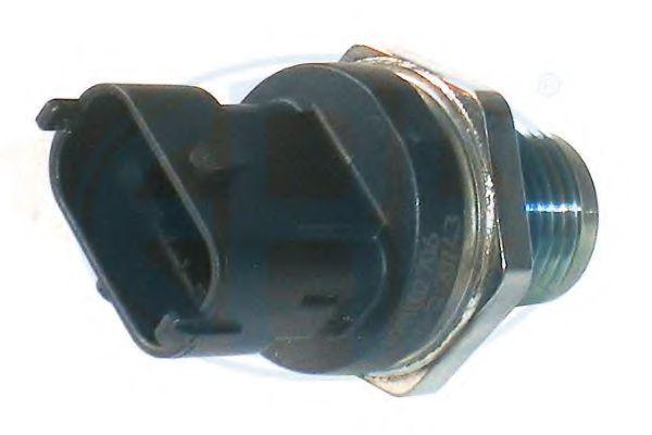 Датчик тиску подачі пального  арт. 550949