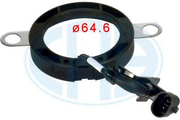 Датчик ABS  арт. 560212