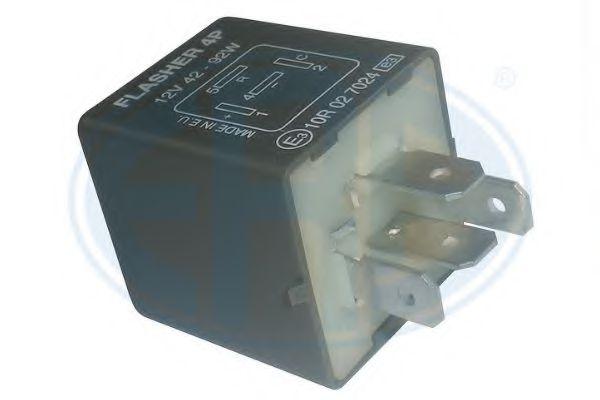 Прерыватель указателей поворота (пр-во ERA)                                                           арт. 661006