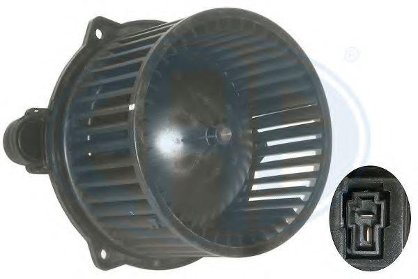 Вентилятор салона ERA 664027