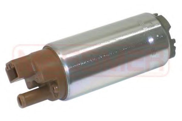 Pompa paliwa elektr.  арт. 770065