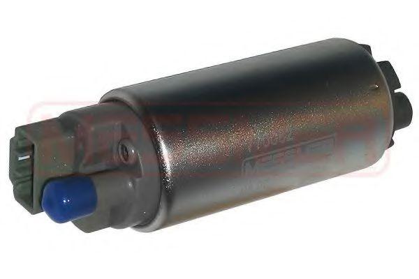 Топливный насос  арт. 770082