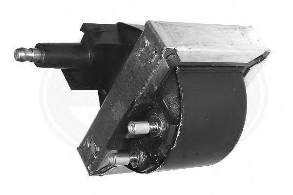 Котушка запалювання  арт. 880028