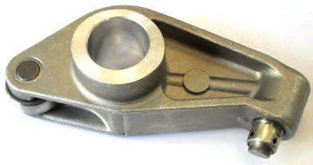 Коромисло клапану FORD Transit 2,0-2,2 TDCI 00-07
