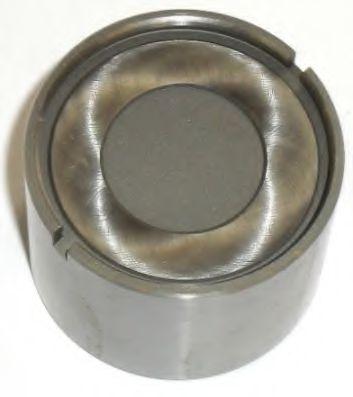 Гідрокомпенсатор PI03-101