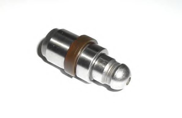 Гидрокомпенсаторы FRECCIA PI060046