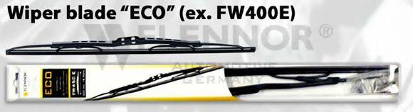 Щетка стеклоочистителя  арт. FW580E