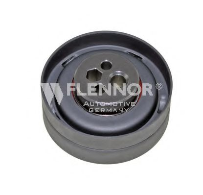 Фото - Натяжний ролик FLENNOR - FS00190