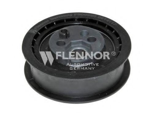 Фото - Натяжний ролик FLENNOR - FS00990