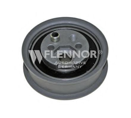 Фото - Натяжний ролик FLENNOR - FS00992